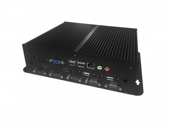 350AL-QM9700-back