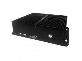 350AL-QM9700-front