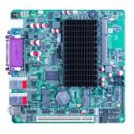 ITX-H25