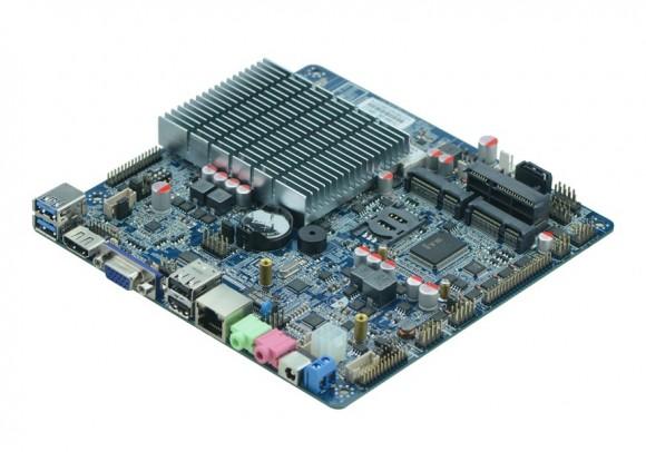 ITX-M56-D2E