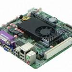 ITX-M58_D56L-io