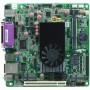 ITX-M58_D56L-up